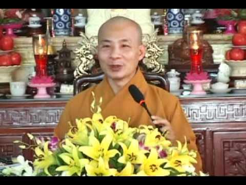 Niệm Phật Thập Yếu
