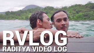 Video RVLOG - SHOOTING THE GUYS HARI KE 27 MP3, 3GP, MP4, WEBM, AVI, FLV Oktober 2017