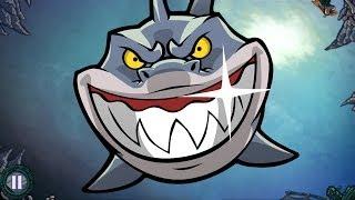 Shark or Die FREE YouTube video