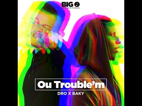 Ou Trouble'm mimizik