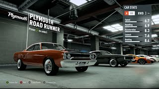 Nonton Forza Horizon 2   Fast   Furious Dlc   Complete Car List  Every Cars Horsepower    All Cars Sounds Film Subtitle Indonesia Streaming Movie Download