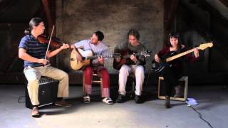 Video MARINGOTKA_swing 39