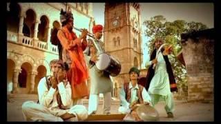 Khushboo Gujarat Ki - Kutch English full download video download mp3 download music download