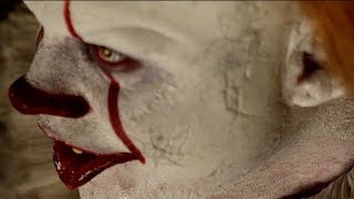 IT CHAPTER TWO - Come Home Featurette [HD]