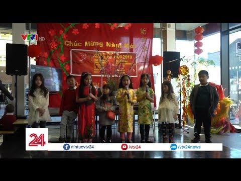 Tết cổ truyền Việt Nam tại Anh @ vcloz.com