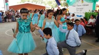 "Video Vals de graduacion ""solidaridad"" MP3, 3GP, MP4, WEBM, AVI, FLV Juli 2018"