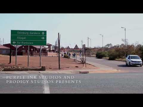 Crazy Entertainment (Trailer). #Vosho