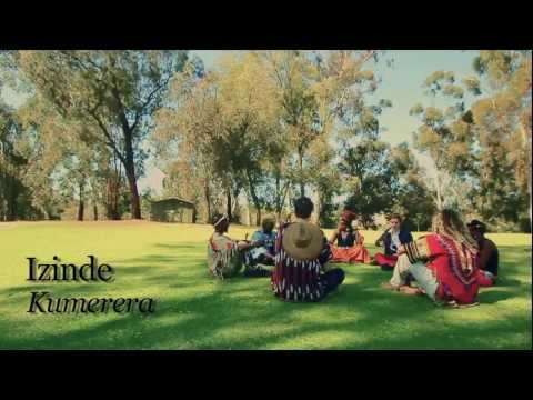 kenyan kikuyu dance music - 2012 Izinde Kumerera Kumerera is a traditional Kenyan song in the Mucungwa style of traditional songs from the Kikuyu tribe. The Kikuyu believe that the de...