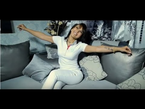 Cheba Siham Japonia - Nriski Nriski - feat Dj Bilal Clip 2019