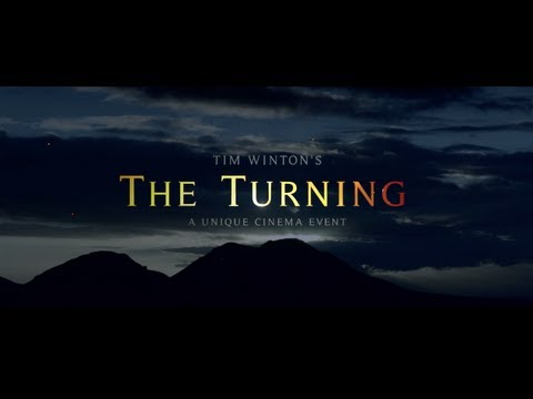 The Turning (Trailer)