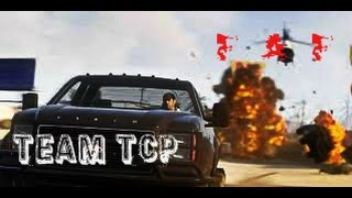 Nonton Montage fast and furious//gtaV Film Subtitle Indonesia Streaming Movie Download