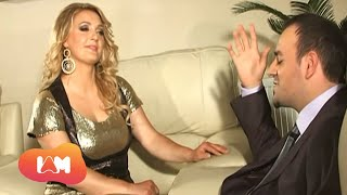 Remzie   Nexhat Osmani - Ah Moj Grue (Official Video) HD