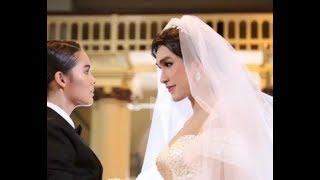 Leh Lub Salub Rang Ep10 Cut Ll Special Wedding Day