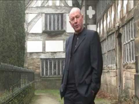 Haunted England The Most Haunted Places in England