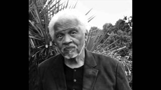 """Ishmael Reed reads """"Flight to Canada"""" & """"Betty's Ball Blues"""" from the album Our Souls Have Grown Deep Like The RiversCopyright Disclaimer Under Section 107 of the Copyright Act 1976, allowance is made for """"fair use"""" for purposes such as criticism, comment, news reporting, teaching, scholarship, and research. Fair use is a use permitted by copyright statute that might otherwise be infringing. Non-profit, educational or personal use tips the balance in favor of fair use."""