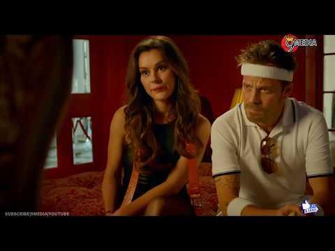 SEX GUARANTEED Official Trailer 2017 Romantic Sex Comedy Movie Trailer Film HD