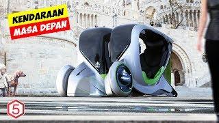Video Mobil ini Bisa Membelah Diri Seperti Amuba, inilah Kendaraan Konsep untuk Masa Depan Manusia MP3, 3GP, MP4, WEBM, AVI, FLV April 2019