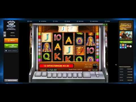 смотреть кино онлайн бесплатно в хорошем качестве ограбление казино