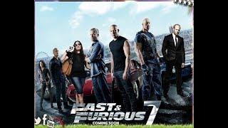 Nonton Fast And Furious 7 Streaming Hd Vf  Mdr  Film Subtitle Indonesia Streaming Movie Download