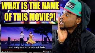 "Video TWICE ""What is Love?"" M/V 