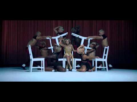 Tekst piosenki Kylie Minogue - Get Outta My Way po polsku