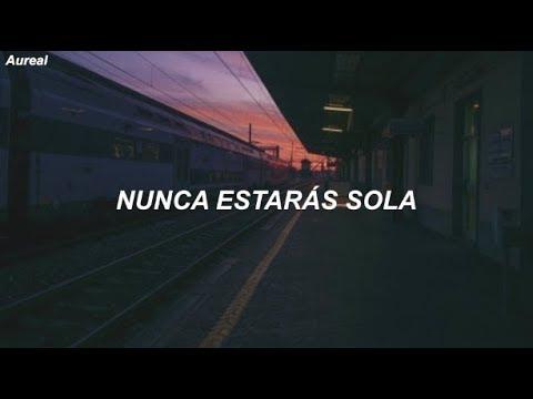 Video Robin Schulz, Nick Jonas - Right Now (Traducida al Español) download in MP3, 3GP, MP4, WEBM, AVI, FLV January 2017