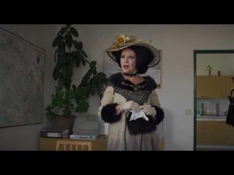Rodinná komedie Strašidla představuje trailer