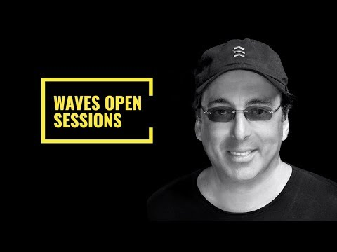 Mixing Masterclass: Secrets of the Mix with Chris Lord-Alge