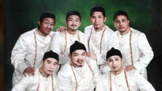 Video Rabbani | Syahadah MP3, 3GP, MP4, WEBM, AVI, FLV September 2019