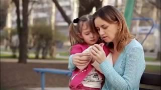 Aksigorta Anneler Günü (Seslendiren: Hakan Gerçek)