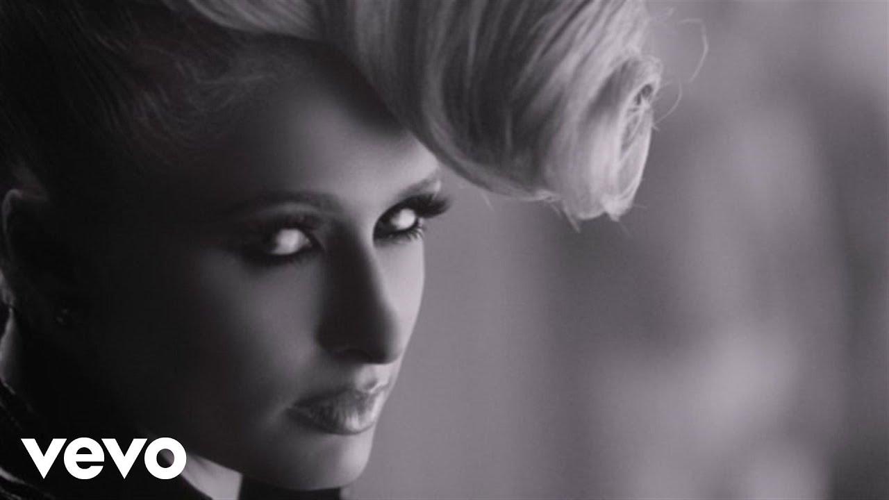 Paris Hilton – High Off My Love (Ft. Birdman) (Video)