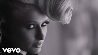 Paris Hilton - High Off My Love ft. Birdman