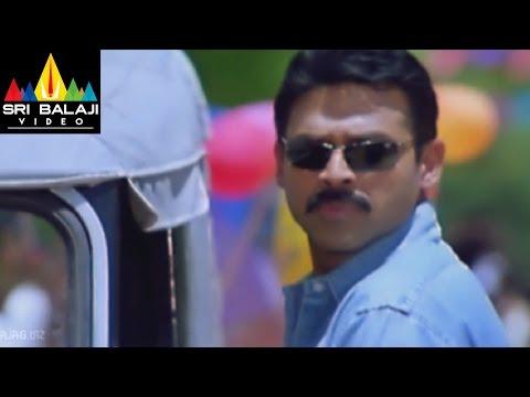 Video Gharshana Movie Asin and Venkatesh at School | Venkatesh, Asin | Sri Balaji Video download in MP3, 3GP, MP4, WEBM, AVI, FLV January 2017