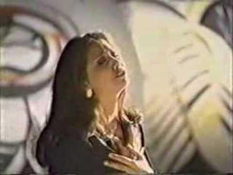 Yo No Te Hago Falta - Ana Gabriel (Video)