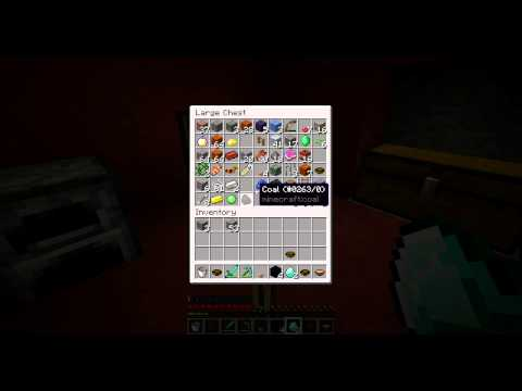 Ad - This is Captive Minecraft 2. I am a captive, in minecraft. I can expand the world boarder by achieving achievements. This was a description. Would you also like to be a captive? http://thefarlande...