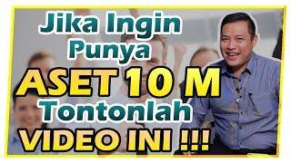 Video Jika Anda Ingin Kaya 5 Tahun dari Sekarang, Wajib Tonton Video Ini !!! (Part 1 of 3) MP3, 3GP, MP4, WEBM, AVI, FLV November 2018