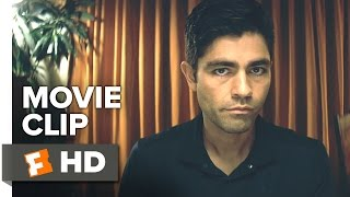 Nonton Trash Fire Movie Clip   Dinner  2016  Adrian Grenier Sundance Movie Hd Film Subtitle Indonesia Streaming Movie Download