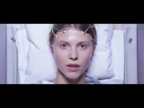 THELMA (2017) Teaser Trailer (HD) NORWEGIAN SUPERNATURAL ROMANCE