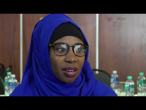 Abused as Domestic Worker in Saudi Arabia, Fauzia Muthoni Now Aids Women in Kenya