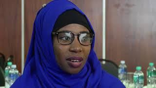 Video Abused as Domestic Worker in Saudi Arabia, Fauzia Muthoni Now Aids Women in Kenya MP3, 3GP, MP4, WEBM, AVI, FLV Agustus 2018
