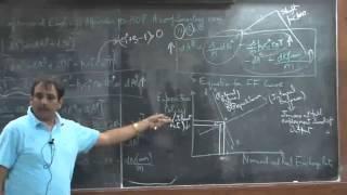 Mod-01 Lec-07 Lecture-07International Economics
