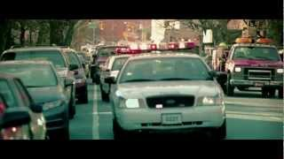 The Keeper trailer | short action film | NYC