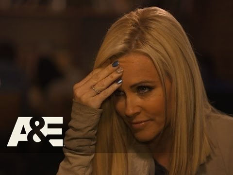 Donnie Loves Jenny: I Came Out Mooning the World (Season 1, Episode 5) | A&E