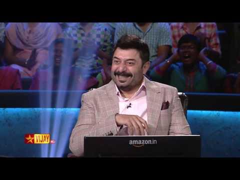Neengalum-Vellalam-Oru-Kodi--26th-to-27th-July-2016--Promo-1