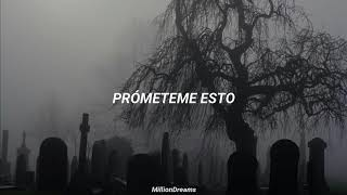 Twenty One Pilots - Neon Gravestones (español)