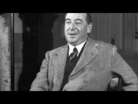 cs lewis - CS Lewis, a noted Christian apologist and author, takes on the problem of free will and the problem of evil. Lewis attempts to deconstruct the objections of ...