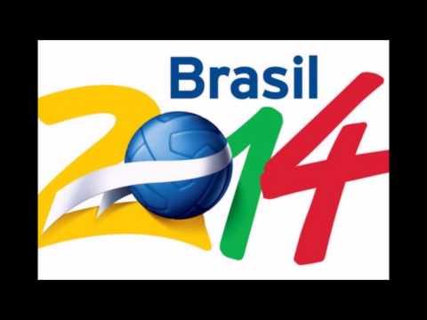 Nederland – Costa Rica WK 2014 BBC radio verslag
