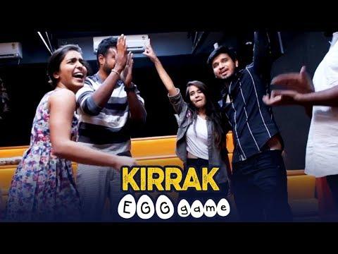 KIRRAK Egg Game | Kirrak Party Releasing on March 16th
