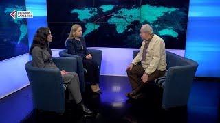 Сагринь і українці в Польщі