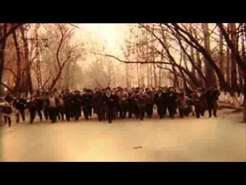 Балкон (фильм, 1988) поиск по самой большой видео базе на lo.